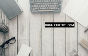 Dubai Careers1