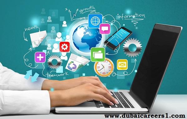Top 10 Software Development Companies In Dubai, UAE