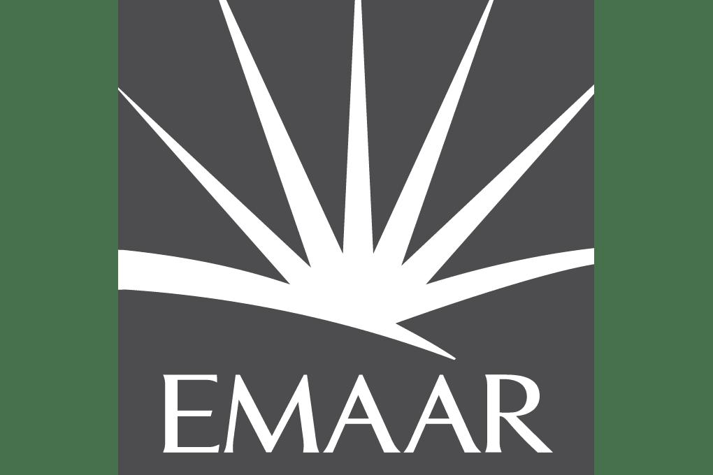 Emaar Hospitality Group LLC