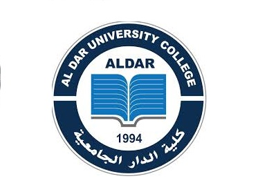Al Dar University College (ADUC)