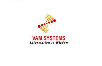VAM System