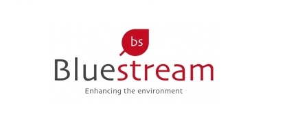 Bluestream Environmental Technology LLC