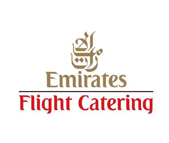 Emirates Catering