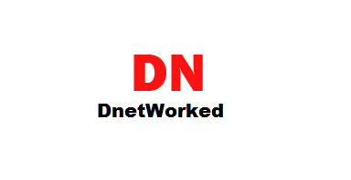 DNetworked