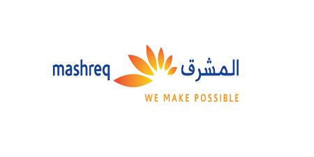 Mashriq Bank