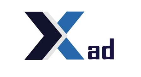 Xad Technologies LLC