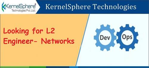 KernelSphere Technologies Pvt