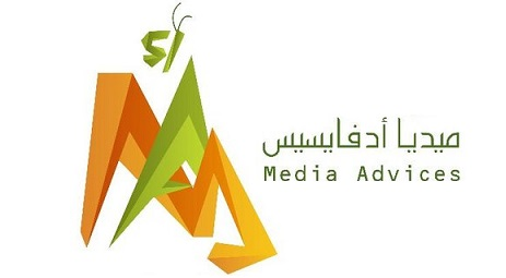 Media Advices