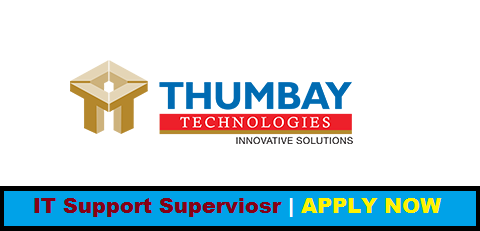 Thumbay Technologies