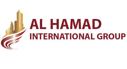 AL HAMAD International Contracting Co