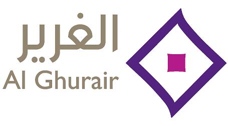 Al-Ghurair Mall