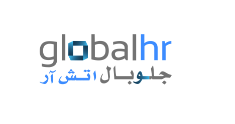 Global Human Resources LLC