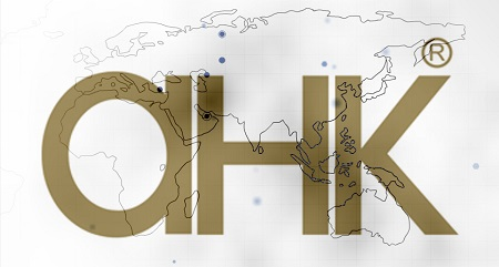 AHK International