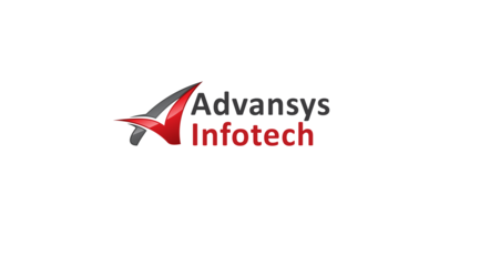 Advansy Infotech Services