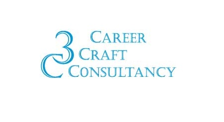 Career Craft Consultancy FZE