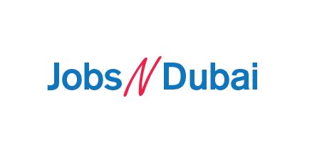 Jobs N Dubai