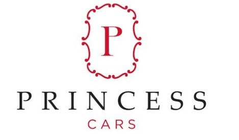 PrincessCar Showroom