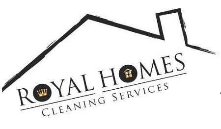 Royal Homes Cleaning Services