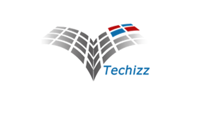 Techizz Solutions