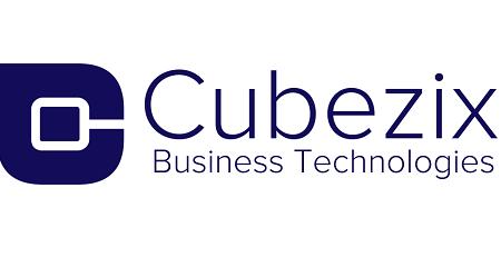 Cubezix Technologies