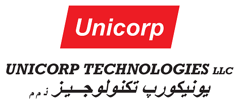 Unicorp Technologies LLC