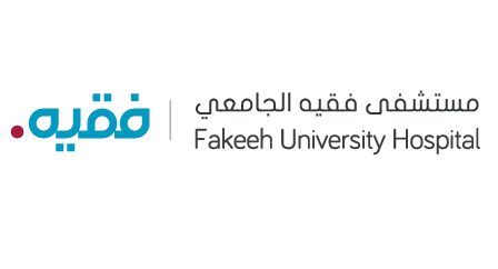 Fakeeh University Hospital